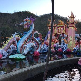 Gilroy Gardens Family Theme Park 867 Photos 618 Reviews Fairgrounds Arcades 3050