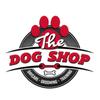 The Dog Shop: 14634 Highway 6, Rosharon, TX