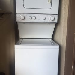 Discount Appliance - CLOSED - Appliances & Repair - 1932 W McDowell ...