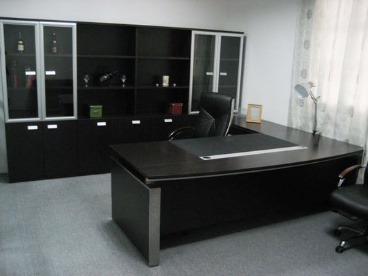 Photo For National Office Furniture Supplies