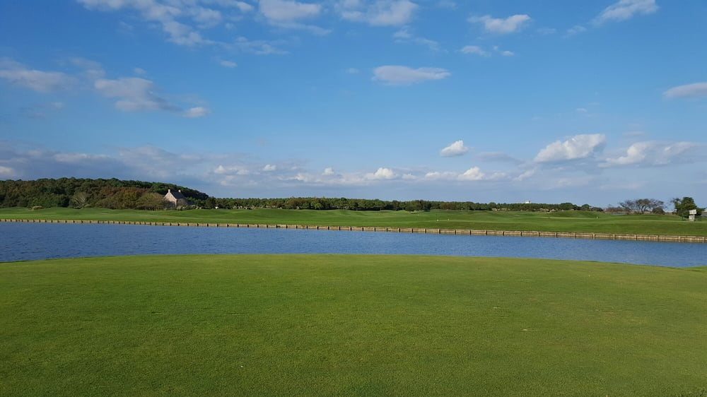 Photo of Rum Pointe Seaside Golf Link: Berlin, MD