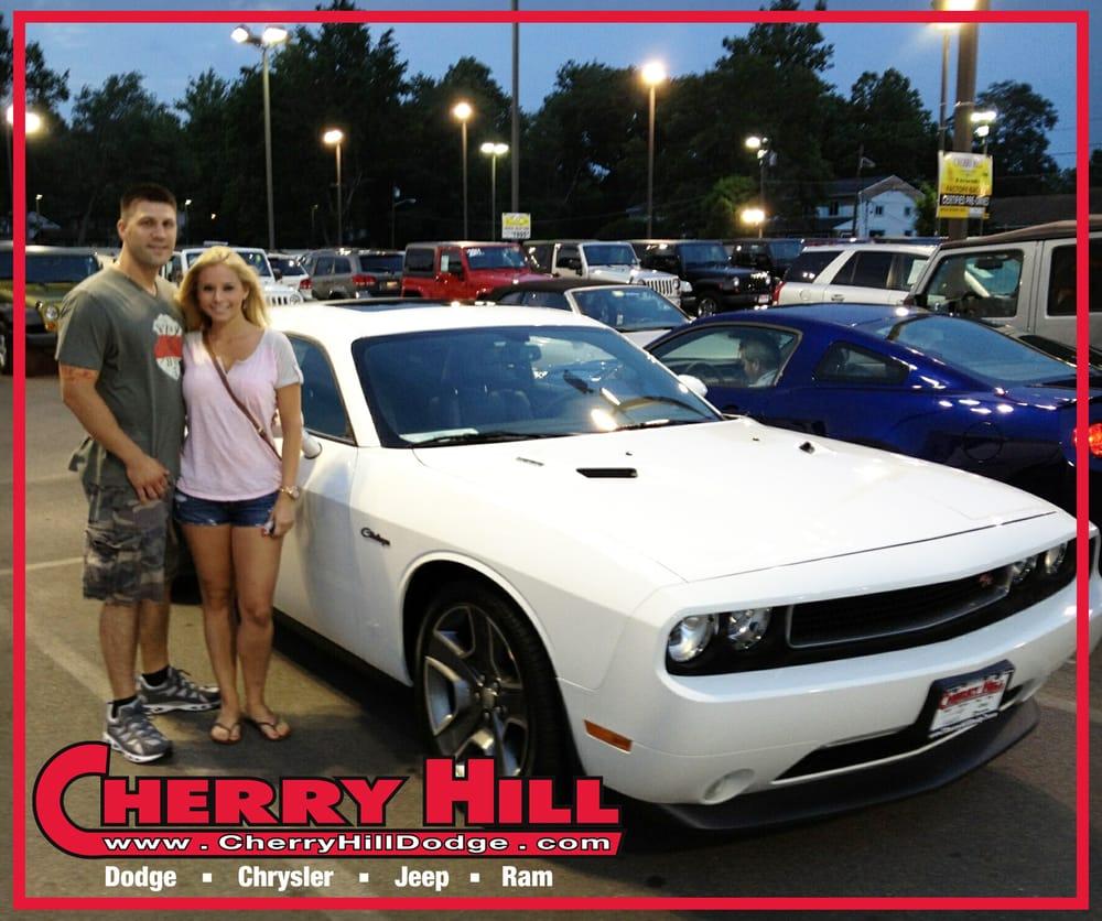 chrysler at philadelphia wrangler htm a cherry jersey new hill drive in jeep test south dealer dodge jk ram