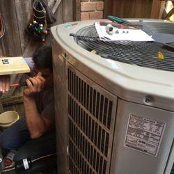 Richmonds Air - 128 Photos & 311 Reviews - Heating & Air