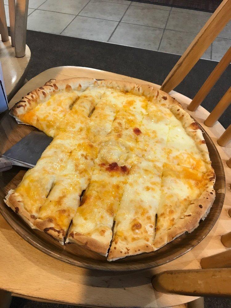 New Southgate Family Pizzeria