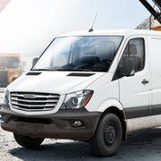 4b846db93c Warner Vans of Utah - 16 Photos - Auto Repair - 5396 W 2400 S