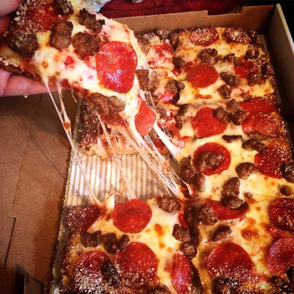 jets pizza order online