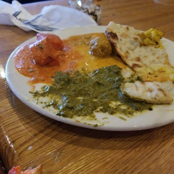 Indian Restaurant Westlake Austin Tx