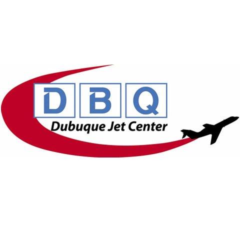 Dubuque Jet Center: 11000 Airport Rd, Dubuque, IA