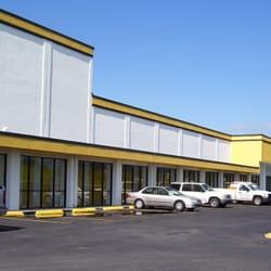 Photo Of Sauard Self Storage Baton Rouge La United States