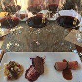B Cellars Vineyards u0026 Winery  236 Photos u0026 119 Reviews  Wineries  703 Oakville Cross Rd, Napa