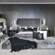 Unlimited Furniture 30 Photos 14 Reviews Stores