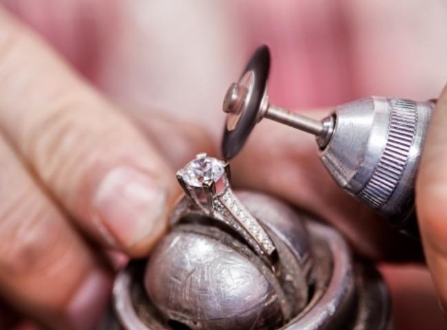 Sondra's Fine Jewelry: 1624 Union St, Schenectady, NY
