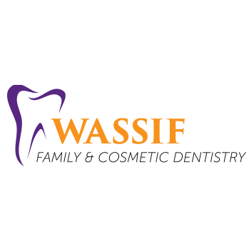 Wassif Family & Cosmetic Dentistry: 903 Fuselage Ave, Middle River, MD