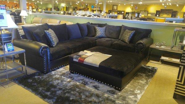 Mega Furniture West Happy Valley Rd Phoenix AZ Furniture - Mega furniture phoenix az