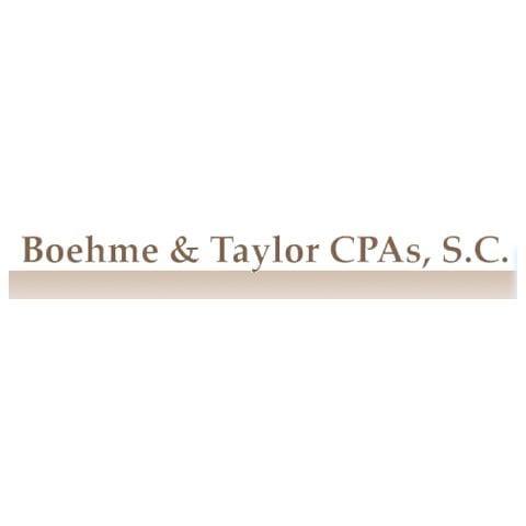 Boehme & Taylor CPAs, SC: 231 Lawn St, Hartland, WI