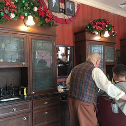 Barber Shop Orlando : Photo of Harmony Barber Shop - Orlando, FL, United States. Very cool ...