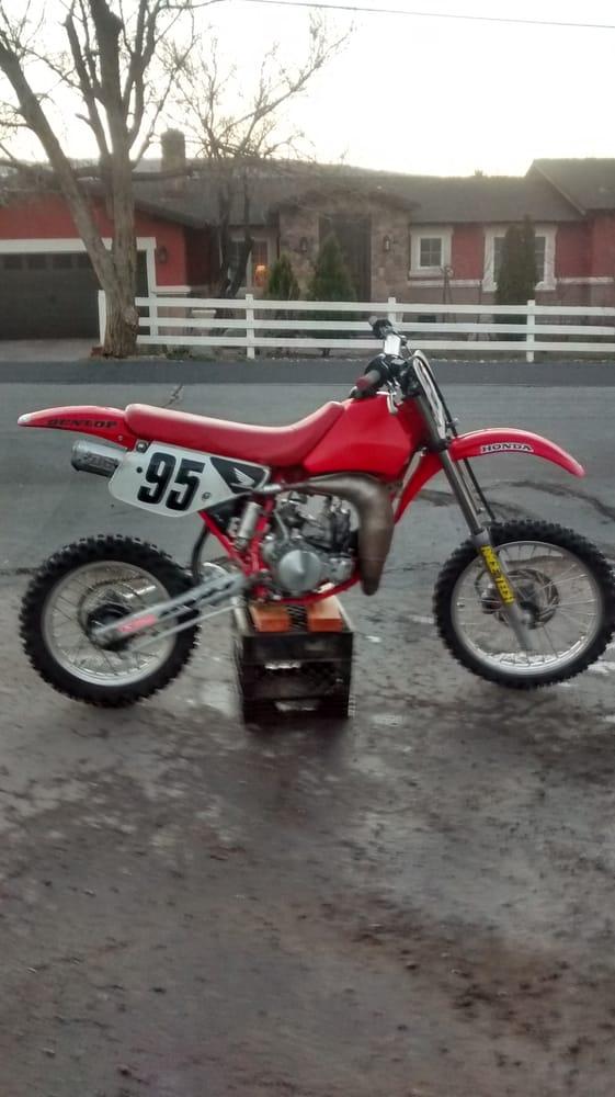 Moto Source