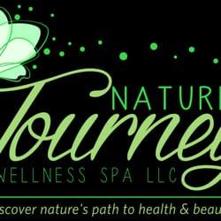Nature S Journey Wellness Spa Syracuse