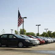 ... Photo Of Pat Ou0027Brien Chevrolet West   Westlake, OH, United States ...
