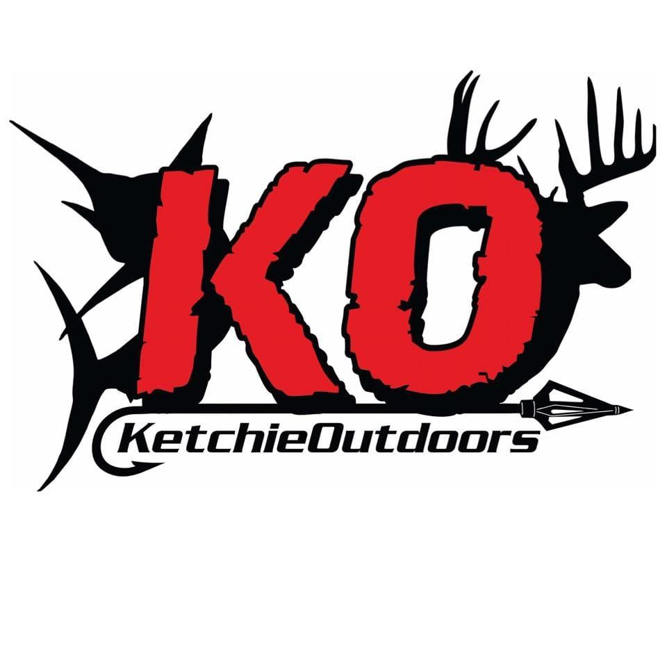 Ketchie Outdoors: 214 S Salisbury Ave, Granite Quarry, NC