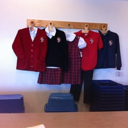 the need for school uniforms in united states Even in england where most children wear uniforms to school, elaborate school uniforms the history of school uniforms [united states] navigate the hbc school.