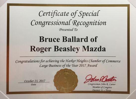 Elegant Roger Beasley Mazda Killeen 4301 E. Stan Schlueter Loop Killeen, TX Auto  Dealers   MapQuest