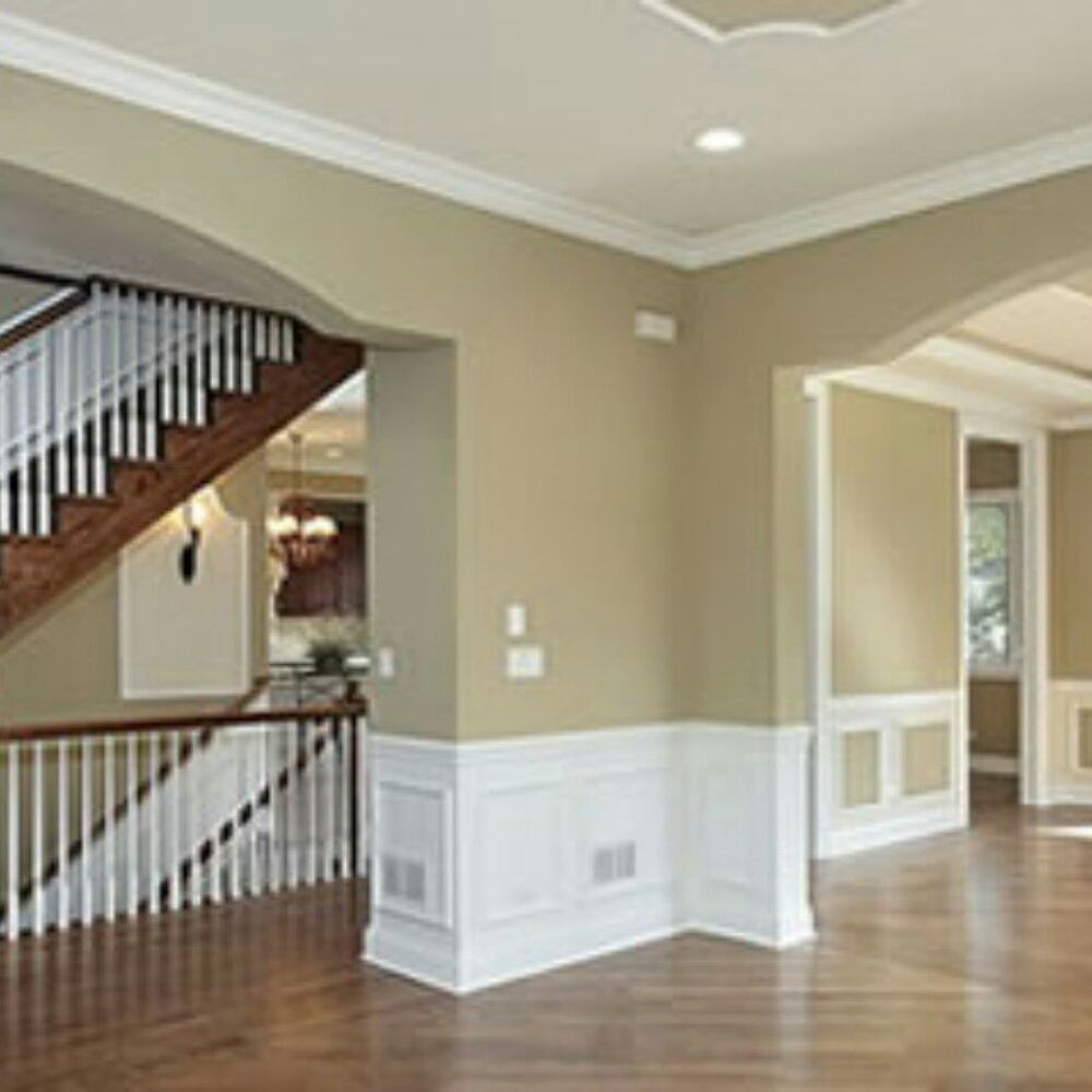 value ga atlanta cost calculator home painting interior georgia costs ideas manta vs contractors