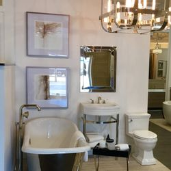 Shopping Home U0026 Garden · Photo Of ProSource Plumbing Supply   Greenville, SC,  United States