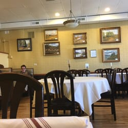 Breakfast Restaurants Near Crete Il