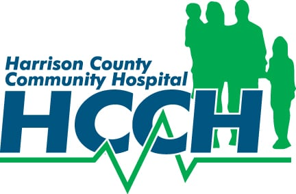 Harrison County Community Hospital: 2600 Miller St, Bethany, MO