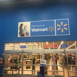 Walmart Supercenter - 17 Photos & 42 Reviews - Department