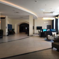 Photo Of Hilton Richmond Hotel U0026 Spa/Short Pump   Richmond, VA, United