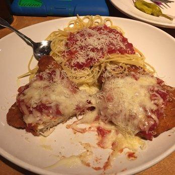 Olive Garden Italian Restaurant 363 Photos 364 Reviews Italian 16811 Beach Blvd