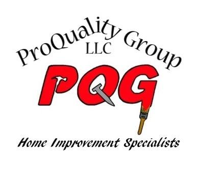 ProQuality Group: Akron, PA