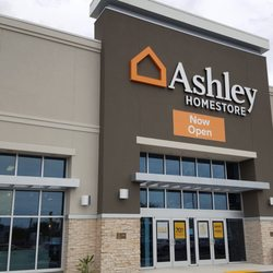 Yelp Reviews For Ashley Homestore 38 Photos Amp 46 Reviews
