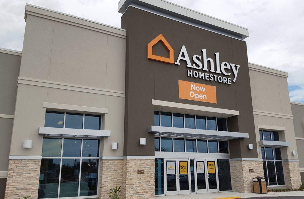 Ashley Homestore 21 s & 15 Reviews Furniture