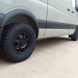 Baumgart Tire Wheel Tires 914 W Wisconsin Ave Appleton Wi