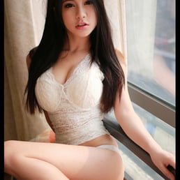 escort york city new Asian
