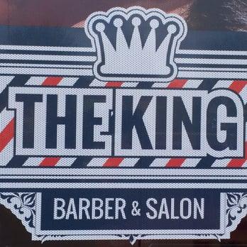 Barber Shop Edinburg Tx : Barber & Salon - Barbers - 2405 West University Drive, Edinburg, TX ...