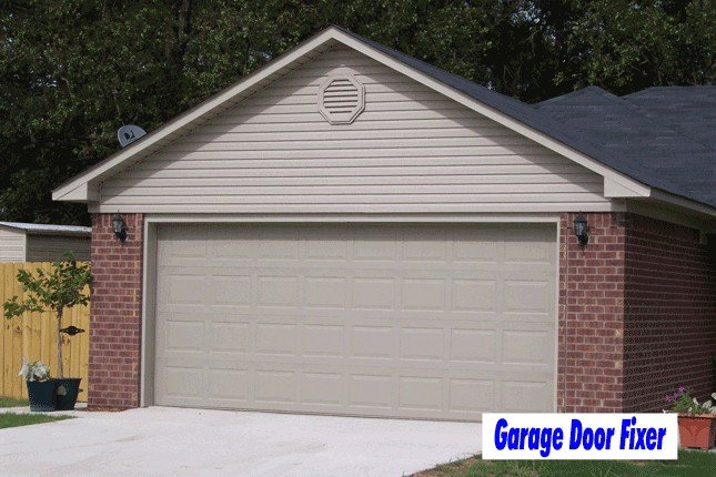 Garage Door Fixer   12 Photos   Garage Door Services   Conway, AR   Phone  Number   Yelp