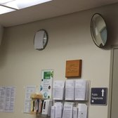 Sutter Health San Francisco Hospital Room Cpmc