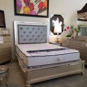 ... Photo Of Ramos Furniture   Salinas, CA, United States