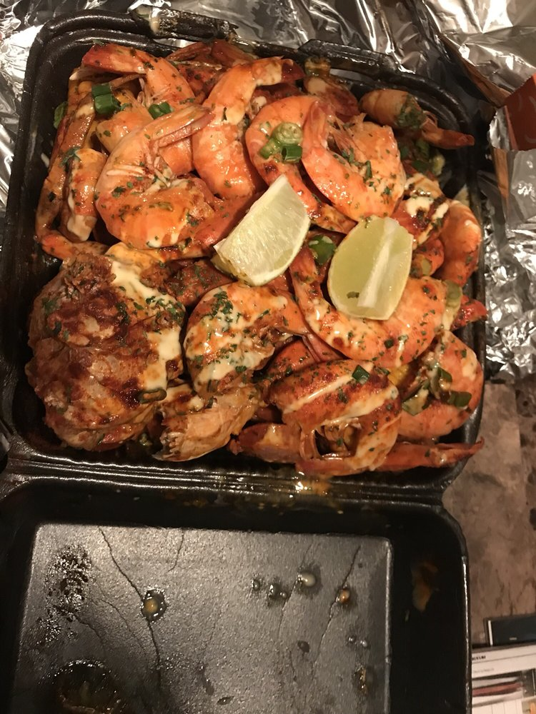 Aunt Irene S Kitchen 299 Photos 213 Reviews Seafood