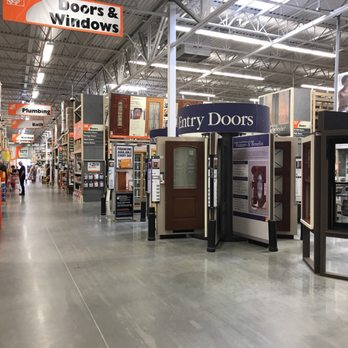 Home Depot Hours Boise Id Insured By Ross