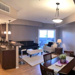 new leaf interiors furnished rental suites 10 photos vacation