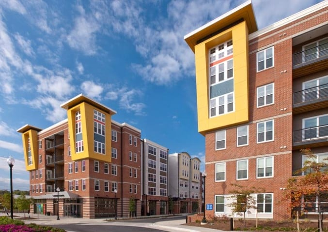Apartments For Rent In Hyattsville Md