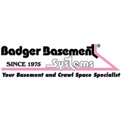badger basement systems get quote contractors n1656 hwy 12s rh yelp com badger basement systems madison wi badger basement systems lacrosse