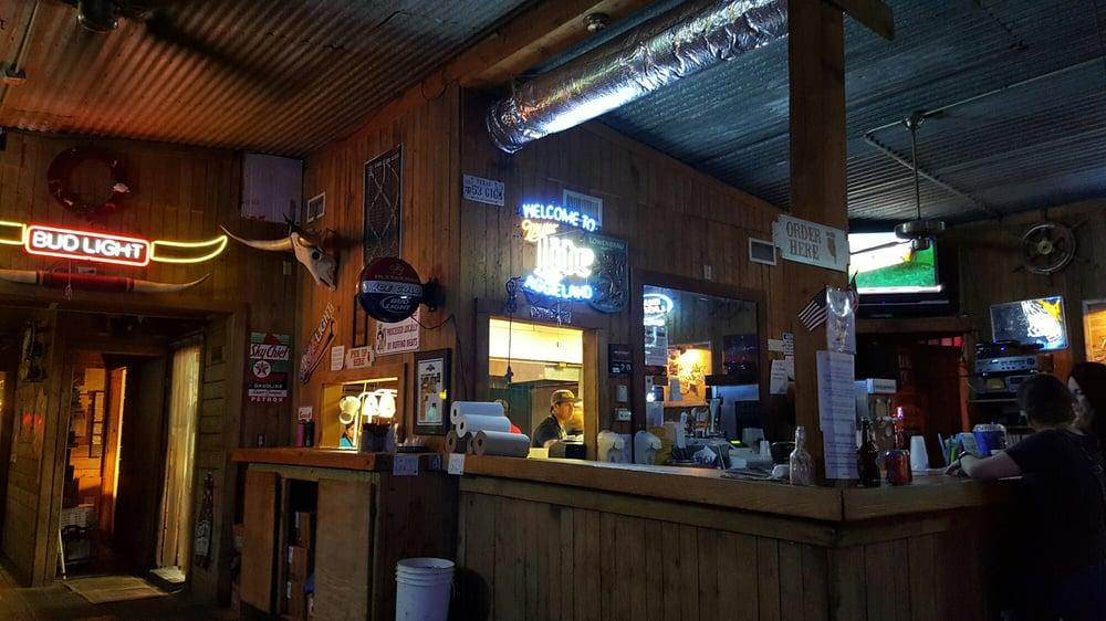 Koppe Bridge Bar Amp Grill Last Updated June 2017 46