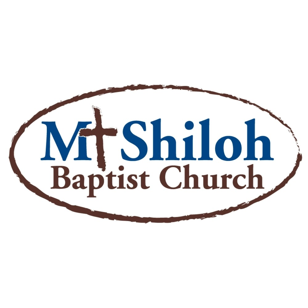 Mt Shiloh Baptist Church: 83522 Bakers Ridge Rd, Cadiz, OH