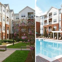 Attirant Photo Of Reserve At Potomac Yard Apartments   Alexandria, VA, United  States. Reserve